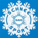 Bei unsicherer Schneelage vergewissern Sie sich ob die Liftanlagen in Betrieb sind